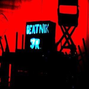 Beatnik Jr. 歌手頭像