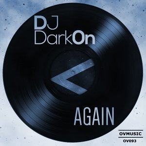 DJ Dark0n 歌手頭像
