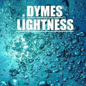Dymes 歌手頭像