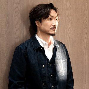 鄭中基 (Ronald Cheng)