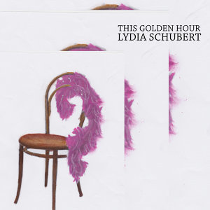Lydia Schubert 歌手頭像