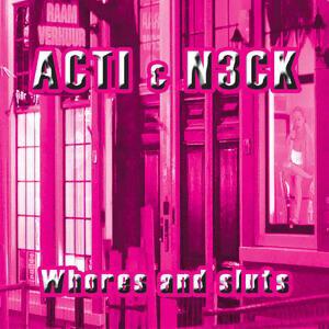 Acti & N3ck 歌手頭像