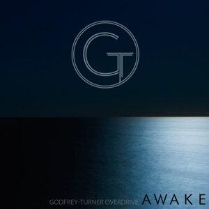 Godfrey-Turner Overdrive