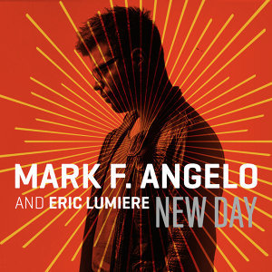 Mark F. Angelo, Eric Lumiere 歌手頭像
