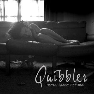 Quibbler 歌手頭像