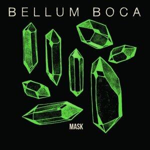 Bellum Boca 歌手頭像