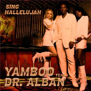 Yamboo feat. Dr Alban 歌手頭像