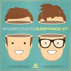 BassBrothers