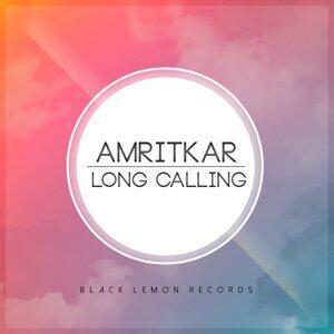 Amritkar 歌手頭像
