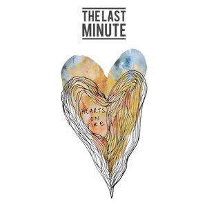 The Last Minute 歌手頭像