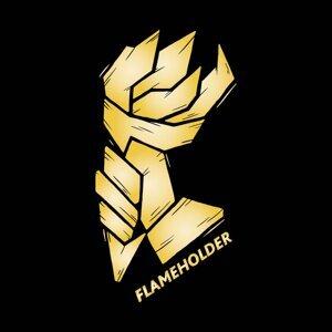 Flameholder 歌手頭像