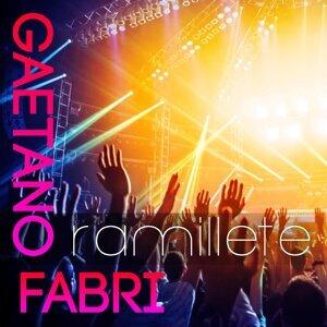 Gaetano Fabri 歌手頭像