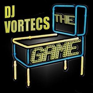 DJ Vortecs 歌手頭像
