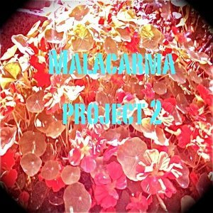 Malacarma Project 歌手頭像