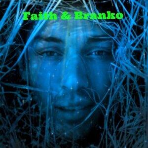 Faith & Branko 歌手頭像