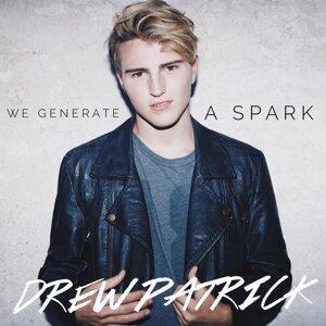Drew Partick 歌手頭像