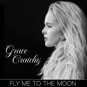 Grace Craichy 歌手頭像
