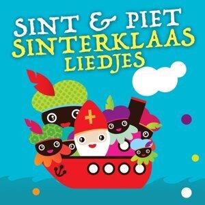 Sint & Piet 歌手頭像