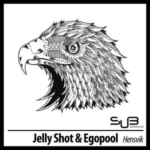 Jelly Shot & Egopool 歌手頭像