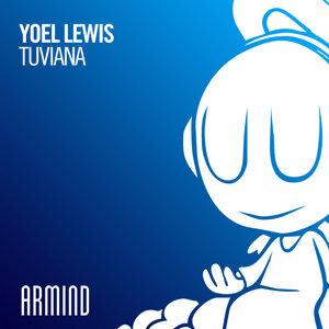 Yoel Lewis