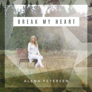 Alena Petersen 歌手頭像