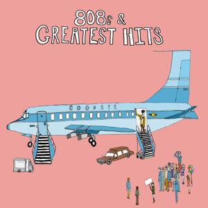 808s & Greatest Hits 歌手頭像