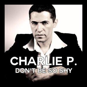 Charlie P.