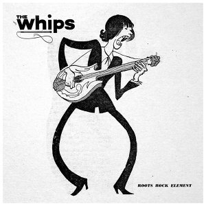 The Whips 歌手頭像