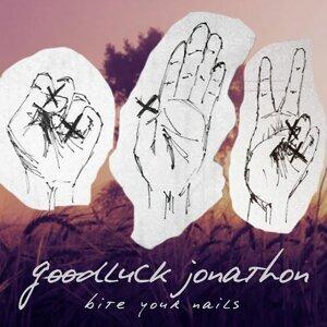 Goodluck Jonathon 歌手頭像