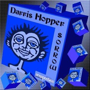 Darris Hopper 歌手頭像