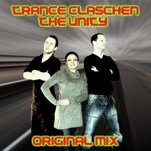 Trance Claschen 歌手頭像