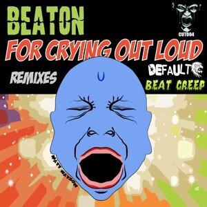 Beaton 歌手頭像
