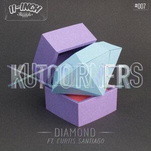 Kutcorners 歌手頭像