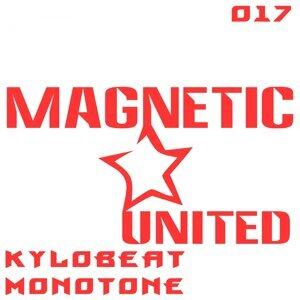 KyloBeat 歌手頭像