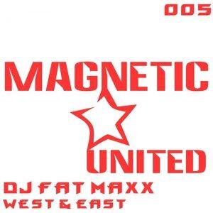 DJ Fat Maxx 歌手頭像