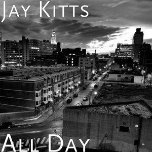 Jay Kitts 歌手頭像