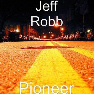Jeff Robb 歌手頭像