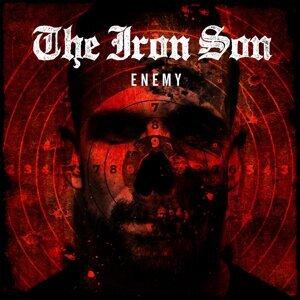 The Iron Son 歌手頭像