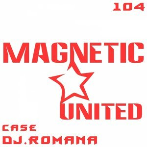 DJ.Romana 歌手頭像