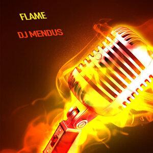 DJ Mendus