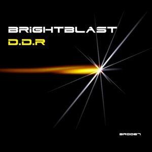 BrightBlast 歌手頭像