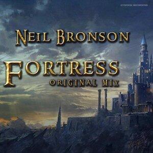 Neil Bronson