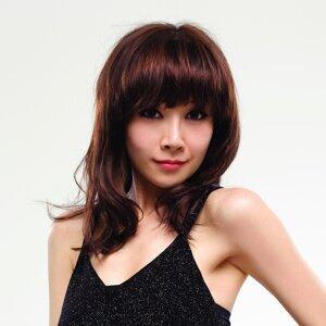Jade Kwan (關心妍)