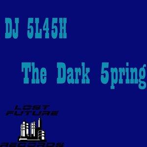 DJ 5L45H