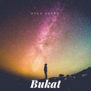 Bukat 歌手頭像