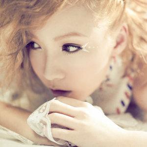 余翠芝 (Chita Yu) 歌手頭像
