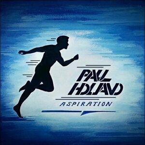 Paul Holland 歌手頭像