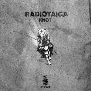 RadioTaiga 歌手頭像