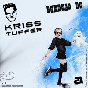 Kriss Tuffer 歌手頭像