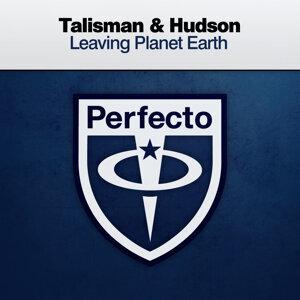 Talisman & Hudson 歌手頭像
